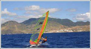 cuando-visitar-madeira-windsurf