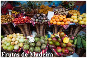 donde-comer-en-madeira-frutas-de-madeira